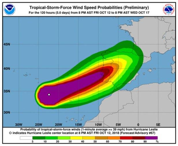 lisbona-allerta-meteo-arriva-un-uragano-tropicale-avvisi-in-mezzo-portogallo-e-spagna-53328_1_1