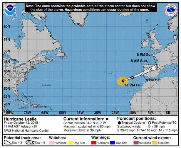 lisbona-allerta-meteo-arriva-un-uragano-tropicale-avvisi-in-mezzo-portogallo-e-spagna-53328_1_3