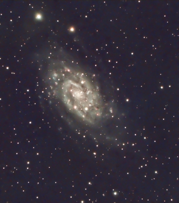 Last Elab-NGC_2403_drizzle_integration_ABE_DBE