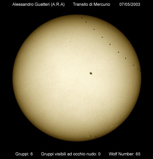 sole 07-05-2003 - DIDA - ng7+10+11+13+15+17+20corr1+22+24+25+31correttaDEF-DATI-finaleCOLORE B