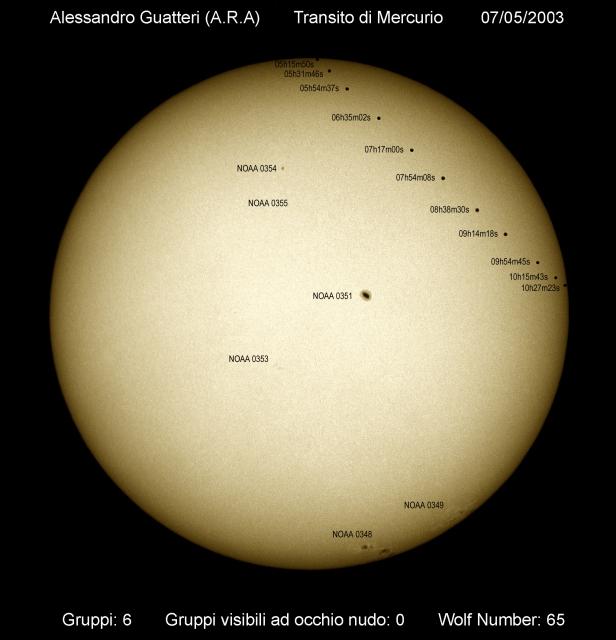 Transito di Mercurio 07-05-2003 - DATI - ng7+10+11+13+15+17+20corr1+22+24+25+31correttaDEF+TEMPI livelli-finaleCOLORE B + DIDA
